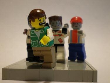 lego-zombie