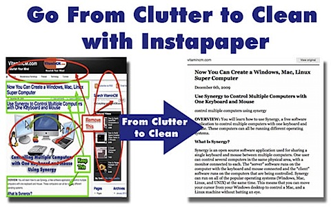 instapaper-tutorial.jpg