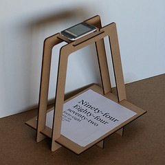 kyle-koch-scanner-stand.jpeg